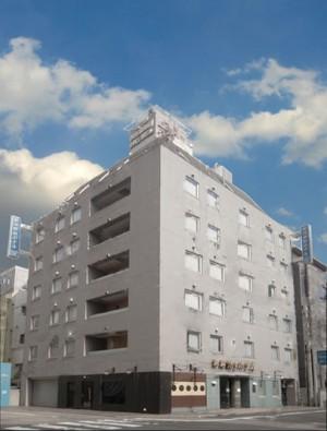 20170919新潟京浜ホテル