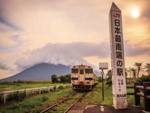 20170920日本旅行