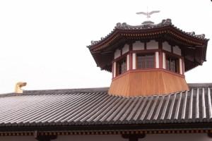 20170926道後温泉