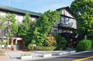 20170928六甲山ホテル