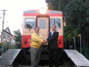 20170929いすみ鉄道