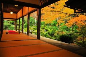 20171003京都ブライトンホテル