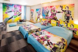 20171010池の平ホテル