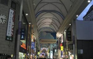 20171023広島市本通り