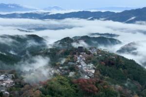 20171024奈良県