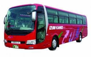20171027泉観光バス
