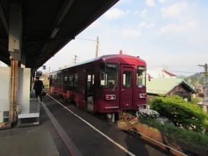 20171102長良川鉄道