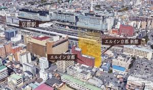 20171110エルイン京都