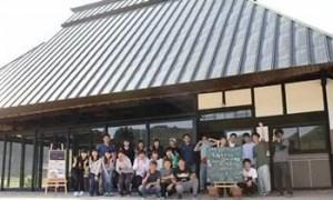 20171114近畿大学