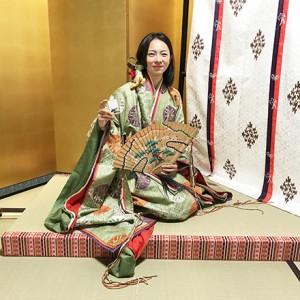 20171116びわこ大津プリンスホテル