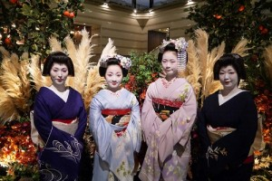 20171116京都ブライトンホテル