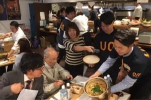 20171124魚津の食