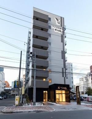 20171201長谷川ホテル&リゾート