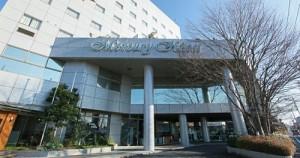 20171205ホテル1-2-3前橋マーキュリー
