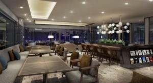 20171207ANAクラウンプラザホテル沖縄ハーバービュー