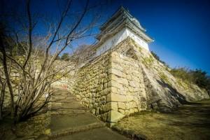 20171214明石観光協会