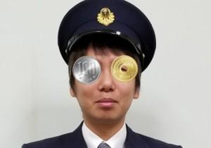 20171228小湊鐡道