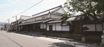 20180105矢掛町