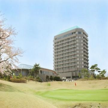 20180110仙台ヒルズホテル