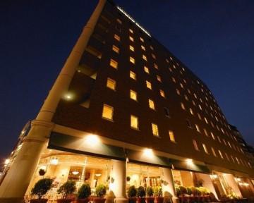 20180111デュークスホテル中洲