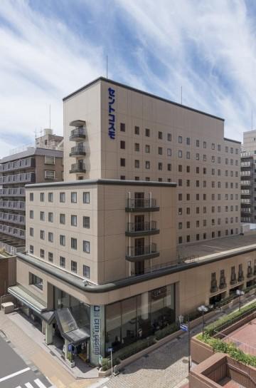 20180117マイステイズホテルマネジメント