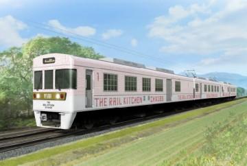 20180126西日本鉄道