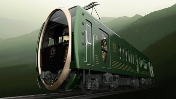 20180129叡山電車