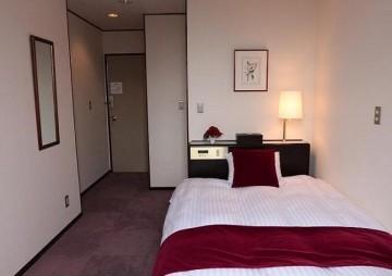 20180131ビジネスホテルほまれ