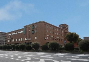 20180131奈良ロイヤルホテル