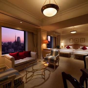 20180202第一ホテル東京