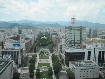 20180205札幌市
