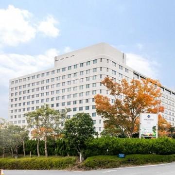 20180206ホテルマイステイズプレミア成田