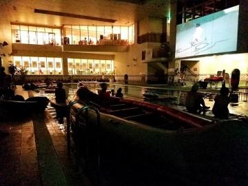 20180206那須温泉映画祭