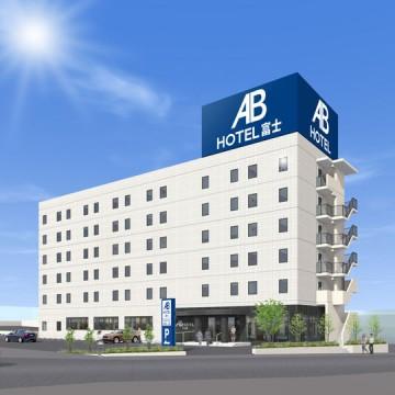 20180207ABホテル富士