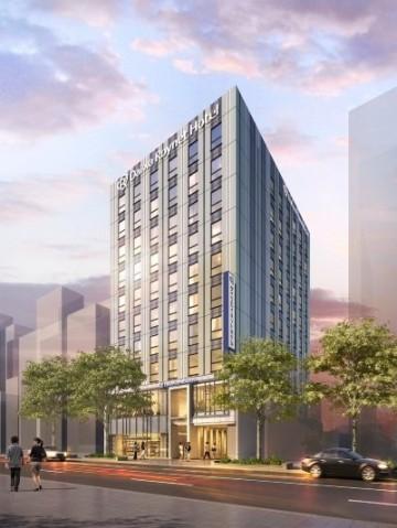 20180209ダイワロイネットホテル福岡西中洲