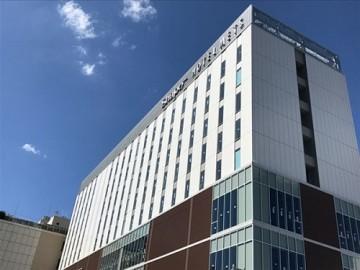 20180209ホテルメッツ船橋