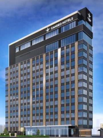 20180209東京建物