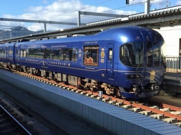 20180226京都タンゴ鉄道