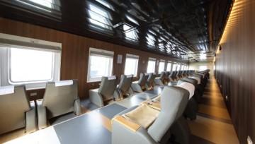 20180226津軽海峡フェリー