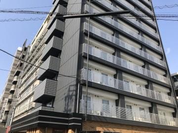 20180306UNIVERSAL HOTEL REBORN