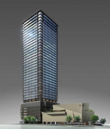 20180313東京建物