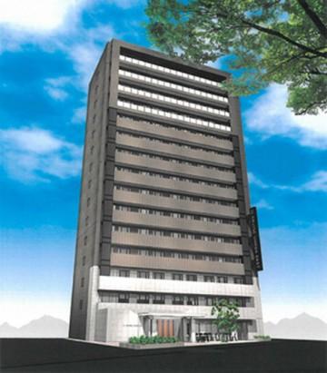 20180320welina-hotel