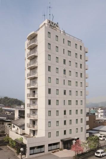 20180330smile-hotels