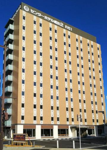 20180409c-hotel
