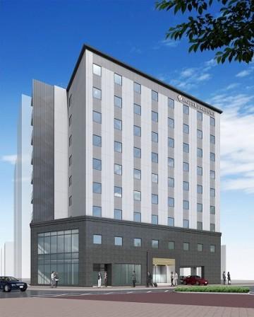 20180410hotel-prefort