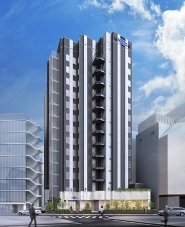 20180502unizo-hotel