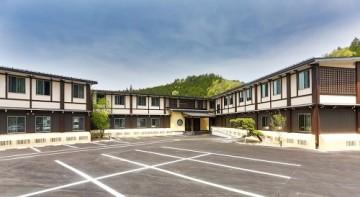 20180507hida-takayama.tabino-hotel