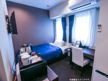 20180521hotel-livemax