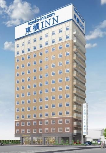 20180522toyoko-inn