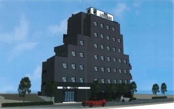 20180601hotel-livemax